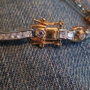 Lia Sophia Jewelry - Lia Sophia Bracelet.  New in box.